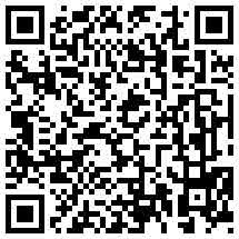 CRS-mobile-QR4-contact-child